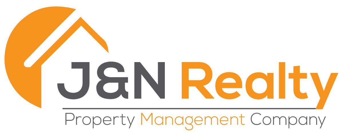 J&N Realty Property Management